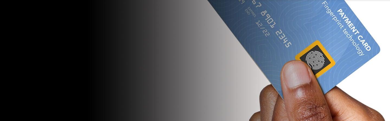 survey-2020-biometric-payment-cards