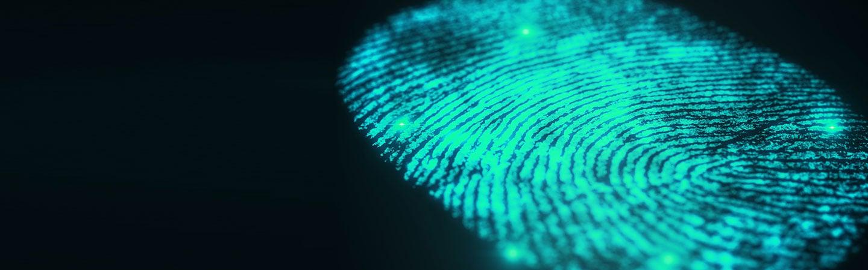 case-study-convego-mobile-authentication