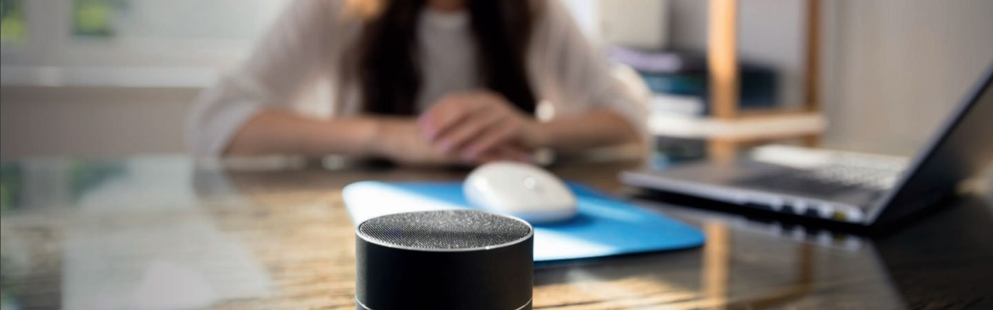 trend-report-alexa-secure-financial-services