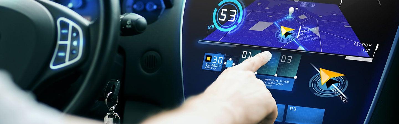 download-whitepaper-esim-connected-car